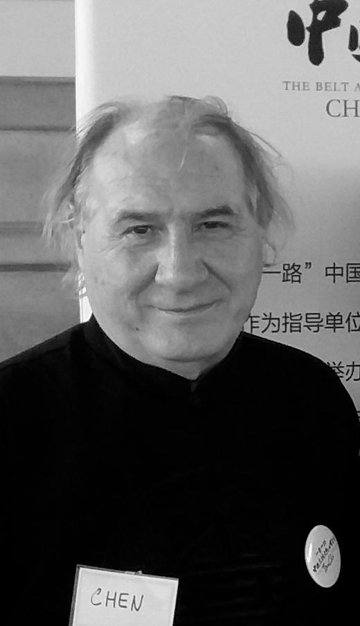 Daniele Zanni
