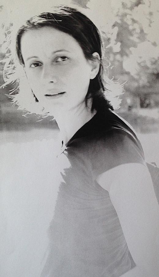 Meike Clarelli